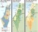 Israele nel 1948