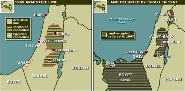 Israeli_territory_1949_to_1967