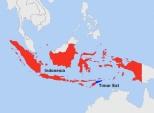 Secessione di Timor Est 2002
