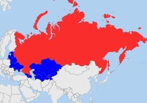 90 russia