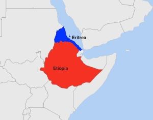93 etiopia
