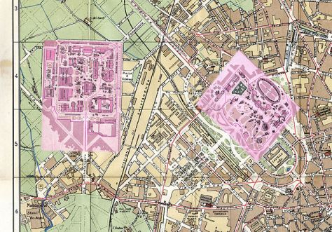 640px-Mappa_Expo_1906_ricostruzione