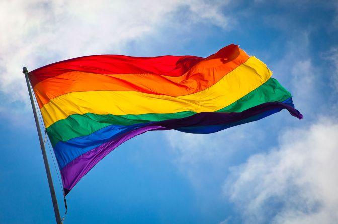 I diritti dei gay nel mondo, dal '700 a oggi