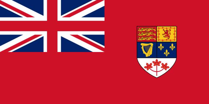 Gli altri stati che hanno cambiato bandiera