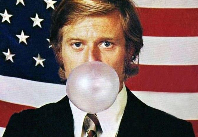 10 film sulle elezioni americane