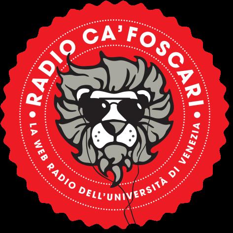 logo-radiocafoscari